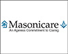 Masonicare Home Health & Hospice