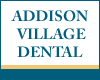Addison Village Dental