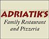 Adriatik's Family Restaurant