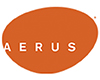 Aerus Formerly Electrolux