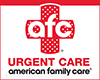 AFC Urgent Care of West Hartford