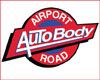 Airport Road Auto Body