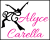 Alyce Carella Dance Centre