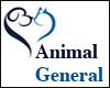 Animal General