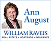 August, Ann - William Raveis Real Estate, Mortgage & Insurance
