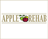 Apple Rehab