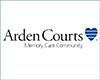 Arden Courts