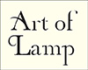 Art of Lamp
