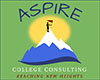 Aspire College Consulting