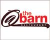 @ The Barn