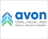 Avon Oral, Facial and Dental Implant Surgery