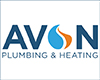 Avon Plumbing & Heating
