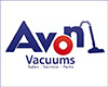 Avon Vacuums