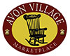 Avon Village Marketplace