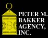 Bakker Agency Insurance & Financial Services