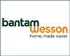 BantamWesson
