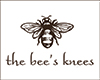 Bee's Knees Catering, The