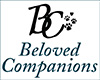 Beloved Companions, LLC - Pet Funeral & Cremation Services