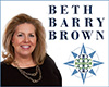 Barry Brown, Beth - William Raveis Real Estate