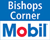 Bishops Corner Mobil
