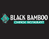 Black Bamboo Chinese Restaurant