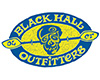 Black Hall Outfitters