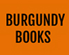 Burgundy Books