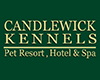 Candlewick Kennels