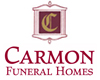 Carmon Community Funeral Homes