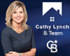 Cathy Lynch & Company - Coldwell Banker Realty