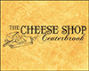 Cheese Shop of Centerbrook, The