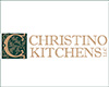 Christino Kitchens & Remodeling