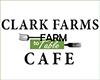 Clark Farms Farm to Table Café