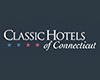 Classic Hotels of Connecticut