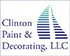 Clinton Paint & Decorating, LLC