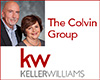 Colvin Group at Keller Williams Realty, The