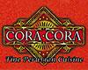 Cora Cora Fine Peruvian Cuisine