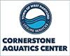 Cornerstone Aquatics Center