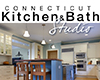 Connecticut Kitchen and Bath Studio