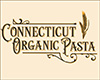 Connecticut Organic Pasta