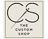 Custom Shop, The