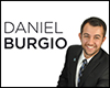 Burgio, Dan - William Raveis Real Estate
