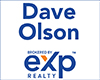 Olson, Dave - Coldwell Banker Residential Brokerage