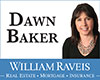 Baker, Dawn - William Raveis Real Estate, Mortgage & Insurance
