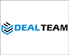 Deal Team Business Brokers