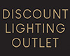 Discount Lighting Outlet