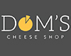 Dom's Cheese Shop