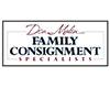 Don Malen Family Consignment Specialists