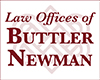 Law Offices of Donna L. Buttler & Ann K. Newman, A Family Practice