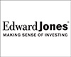 Edward Jones Investments - Peter Vignati